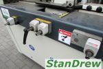 Strugarka czterostronna 4PM 180/4 *** StanDrew - Obraz6