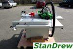 Frezarka + Piła Podcinak PERFECT ML 4325 *** StanDrew - Obraz3