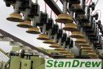 Sztaplowanie i rozsztaplowanie RBO automatyczne ***StanDrew - Obraz7