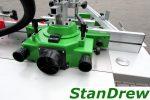 Frezarka + Piła Podcinak PERFECT ML 4325 *** StanDrew - Obraz7