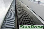 Grubościówka JAROMA DSMB 80 ***StanDrew - Obraz6
