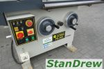Piła formatowa GOMAD PS 400 *** StanDrew - Obraz8