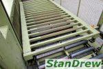 Sztaplowanie i rozsztaplowanie RBO automatyczne ***StanDrew - Obraz8