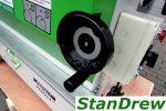 Frezarka + Piła Podcinak PERFECT ML 4325 *** StanDrew - Obraz11