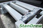Grubościówka JAROMA DSMB 80 ***StanDrew - Obraz5