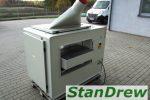 Grubościówka SAC R630 *** StanDrew - Obraz2