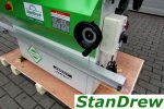 Frezarka + Piła Podcinak PERFECT ML 4325 *** StanDrew - Obraz5