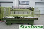 Sztaplowanie i rozsztaplowanie RBO automatyczne ***StanDrew - Obraz5