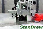 Frezarka + Piła Podcinak PERFECT ML 4325 *** StanDrew - Obraz10