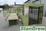 Sztaplowanie i rozsztaplowanie RBO automatyczne ***StanDrew - Obraz6