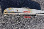 Przeciwwaga do ładowarki Doosan DL 250-3 - Obraz3