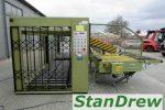 Sztaplowanie i rozsztaplowanie RBO automatyczne ***StanDrew - Obraz3
