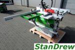 Frezarka + Piła Podcinak PERFECT ML 4325 *** StanDrew - Obraz2