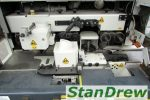Strugarka czterostronna 4PM 180/4 *** StanDrew - Obraz5