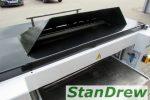 Grubościówka JAROMA DSMB 80 ***StanDrew - Obraz8
