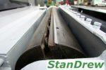 Grubościówka JAROMA DSMB 80 ***StanDrew - Obraz7