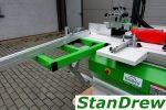 Frezarka + Piła Podcinak PERFECT ML 4325 *** StanDrew - Obraz6