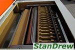 Grubościówka SAC R630 *** StanDrew - Obraz7