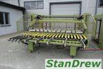 Sztaplowanie i rozsztaplowanie RBO automatyczne ***StanDrew - Obraz1