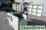 Grubościówko wyrówniarka SCM MiniMax FS41 ***StanDrew - Obraz8