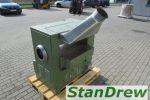 Grubościówka strugarka SAC RS/530 ***StanDrew - Obraz5