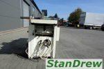 Grubościówko wyrówniarka SCM MiniMax FS41 ***StanDrew - Obraz5