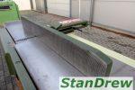 Wyrówniarka SCM F520 Tersa*** StanDrew - Obraz10