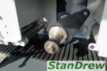Wielopiła Raimann KR310M z pływającą tarczą *** StanDrew - Obraz8
