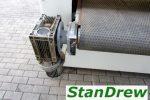 Szlifierka szerokotaśmowa 2 agregatowa DMC grupa SCM *** StanDrew - Obraz8