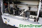 Okleiniarka prostoliniowa SCM K203E *** StanDrew - Obraz5