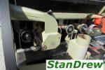 Strugarka czterostronna STETON R200 *** StanDrew - Obraz8