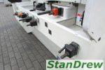 Strugarka czterostronna SCM SUPERSET XL *** StanDrew - Obraz5