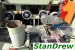 Strugarka czterostronna STETON R200 *** StanDrew - Obraz7