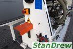 Okleiniarka prostoliniowa SCM K203E *** StanDrew - Obraz6