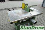Piła poprzeczna MADREW GKTF45 *** StanDrew - Obraz5