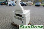 Grubościówka SICAR S 500 *** StanDrew - Obraz4