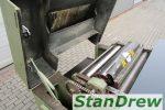 Grubościówka Verboom VD500 *** StanDrew - Obraz6