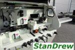 Strugarka SCM SUPERSET XL 6U  *** StanDrew - Obraz6