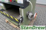 Grubościówka Verboom VD500 *** StanDrew - Obraz4