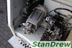 Okleiniarka prostoliniowa SCM K203E *** StanDrew - Obraz9