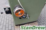 Grubościówka Verboom VD500 *** StanDrew - Obraz10