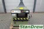 Grubościówka Verboom VD500 *** StanDrew - Obraz1