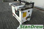 Wiertarka wielowrzecionowa SCM Startech 23 *** StanDrew - Obraz2