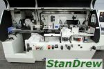 Strugarka czterostronna SCM SUPERSET XL *** StanDrew - Obraz4