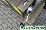 Grubościówka Verboom VD500 *** StanDrew - Obraz8