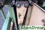 Szlifierka MAWEG SATURN DUO ***StanDrew - Obraz6