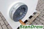 Grubościówka SICAR S500 *** StanDrew - Obraz6