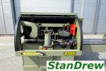 Strugarka czterostronna STETON R200 *** StanDrew - Obraz6