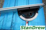 Piła formatowa PERFECT MJ45Y 3200 PLUS – PRĘTY *** StanDrew - Obraz5