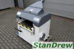 Grubościówka SICAR S500 *** StanDrew - Obraz2